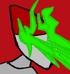 Protosect Icon