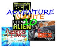 Adventurenanite10