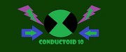 Conductoid 10