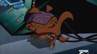 Cerebron en taosv