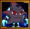 Versiones Alternas Shockstar Omni-Enhanced