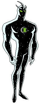 AlienXPOSE