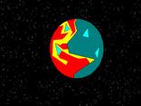 Planeta acuamantiestarhard