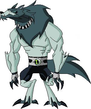 Blitzwolfer Maxium