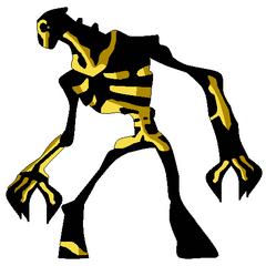 Primera forma de Malware pose hecha por mi