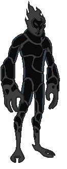 Davis Pyronite (D10)