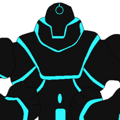 Matt forma armadura para <a class=