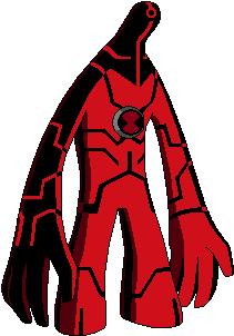 Ultra T Rubi