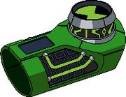Superomnitrix