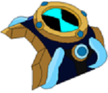 Omnitrix 23 JSP