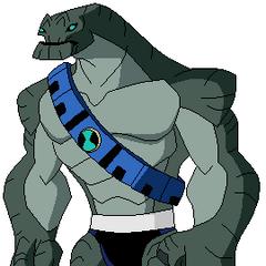 Dino Mighty