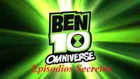 Opening Ben 10 Omniverse (1)