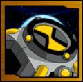Versiones Alternas Superomnitrix 2
