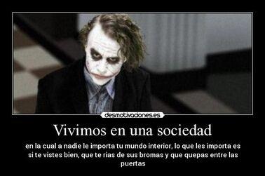 JokerFrase2
