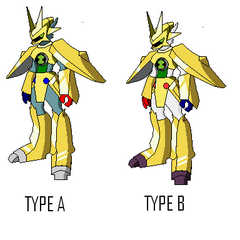 Magnetistar(Tipo A y B)
