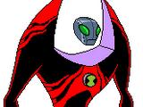 Lodestar (Alien Team)