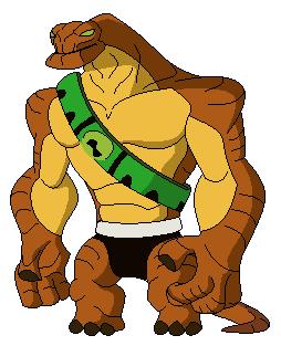 Humungosaurio (OU)
