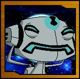 Versiones Alternas Sonicboom Magnamatrix DFJ19013
