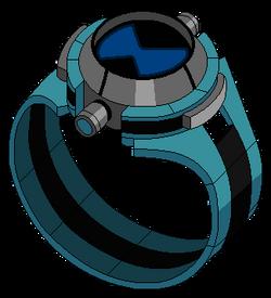 Mercurymatrix