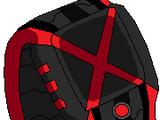 Omnitrix.exe