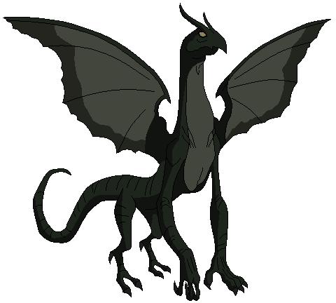 DragonAF