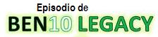 Epb10l