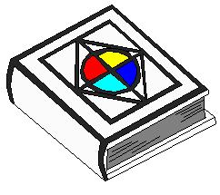 Libro de Luz (D10)