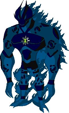 Fuego Maxium Supremo