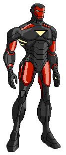 Malware Suit