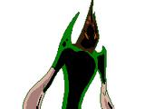 Ameba 9