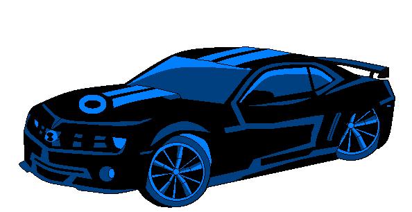 Ultra T (D10) Auto