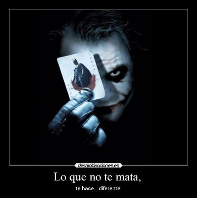 JokerFrase3