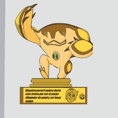 Trofeo de Ilan01