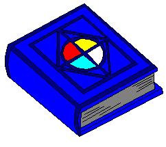 Libro de Agua (D10)
