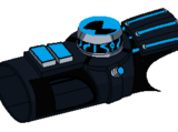 Magnamatrix (D10)