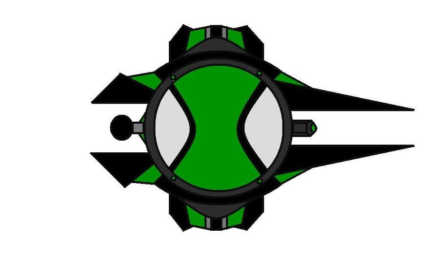 Omnitrix 30 Fanontrix Fandom Powered By Wikia