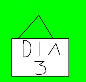 Let dia 3