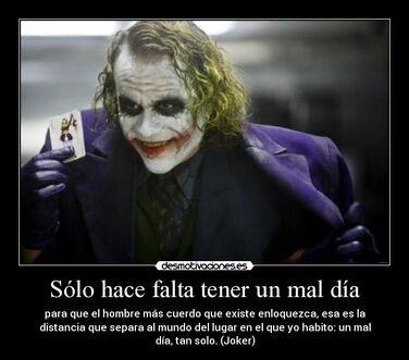 JokerFrase1