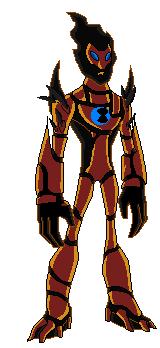 FireBlast (D10)