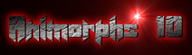 Animorphs10