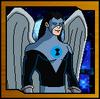 AngelPower