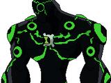 Ultra T Supremo (A.S)