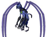 Mono Araña Definitivo
