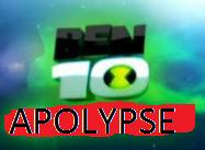 BEN 10 APOCALYPSE