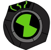 Timematrix para benTennyson6789