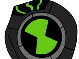 Timematrix