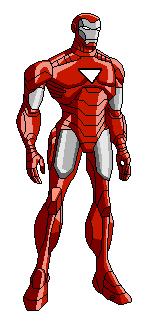Silver Centurion