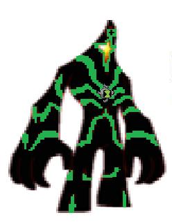 Ultra t maxium