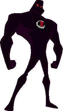 Blackhole (Rex)