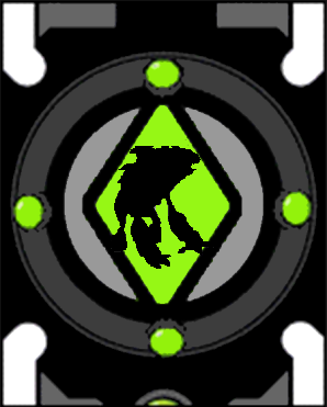 how to make a real omnitrix